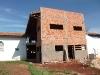 construcao14