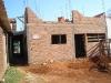 construcao5