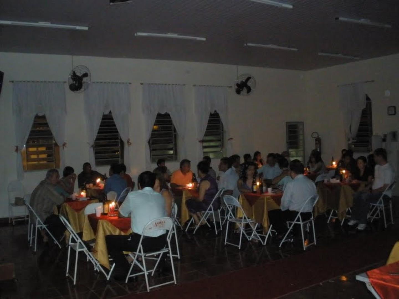 jantar-de-casais3