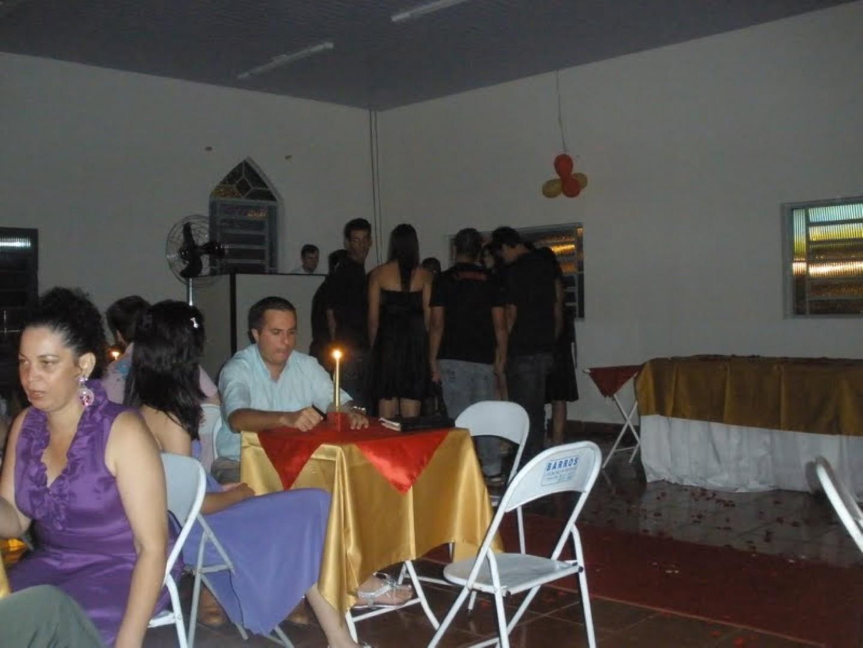 jantar-de-casais5