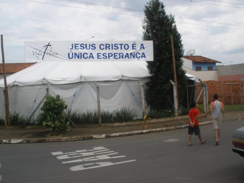 jesus-a-unica-esperanca