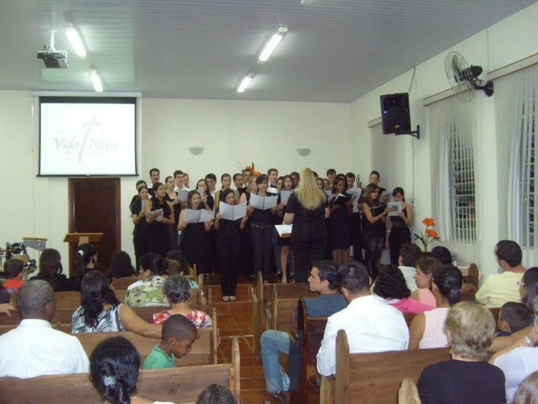 missao-batista-vida-nova-cantata-de-pascoa-2010-iii