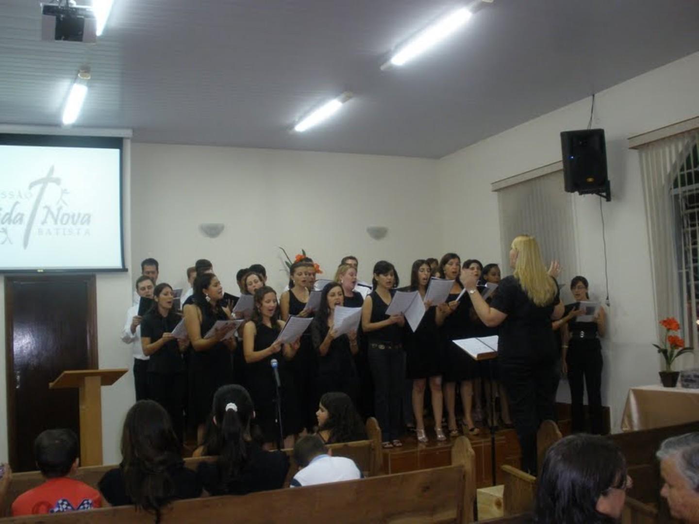 missao-batista-vida-nova-cantata-de-pascoa-2010