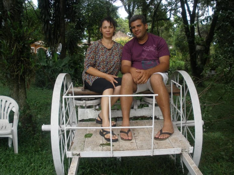 retiro-de-casais-2009-5