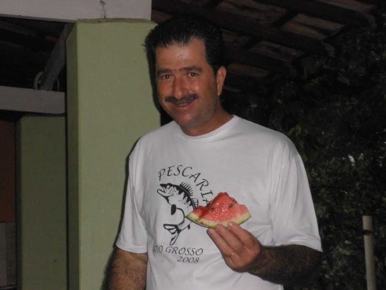 retiro-de-casais-2009-6