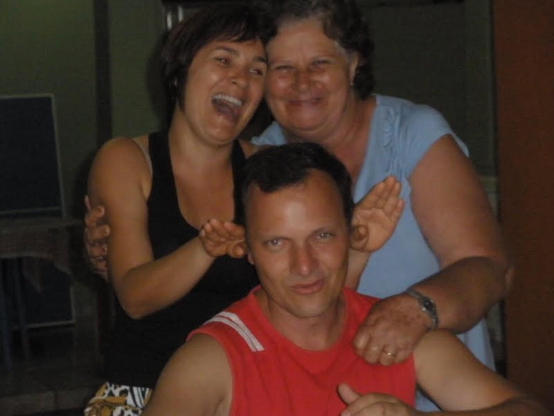 retiro-de-casais-2009-8