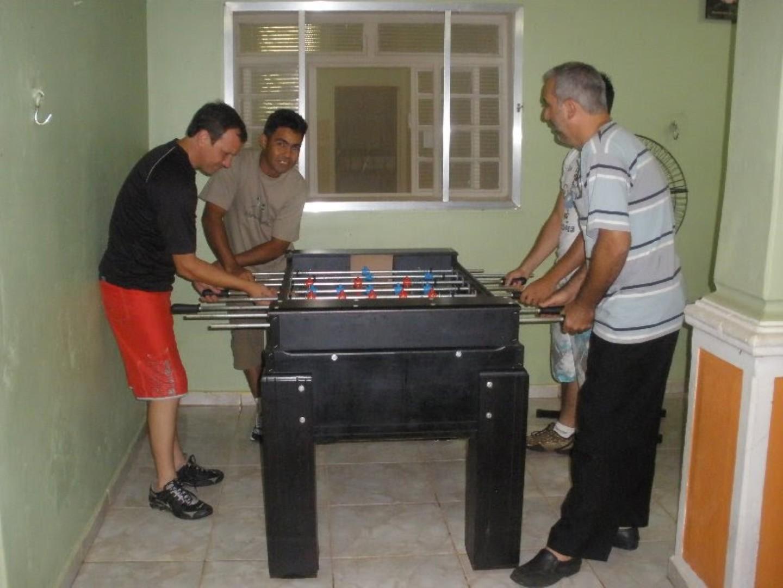 retiro-de-casais-2009-9