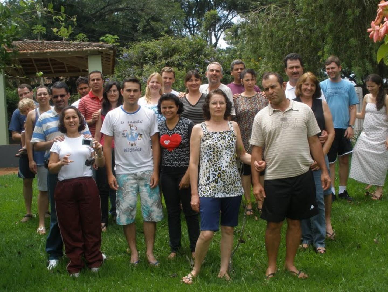 retiro-de-casais-2009