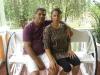 retiro-de-casais-2009-4