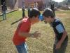 brincadeiras1