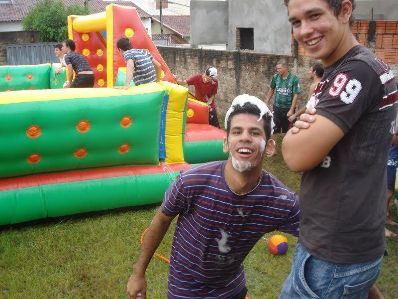 futebol-no-sabao9