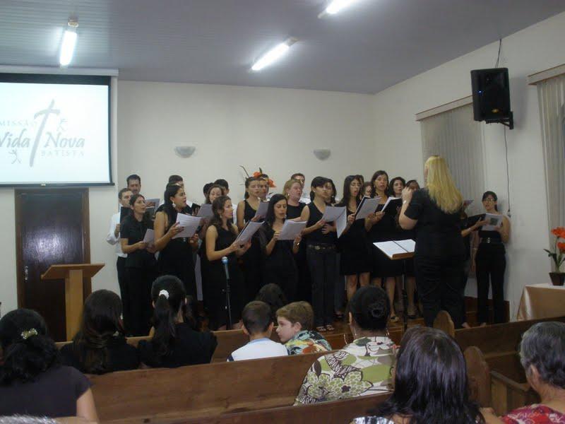 missao-batista-vida-nova-2010