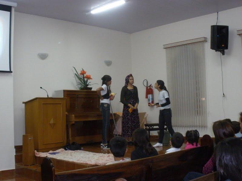 missao-batista-vida-nova-teatro-jovens-dia-das-maesii