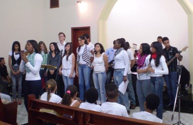 presbiteriana-betel-sta-barbara2