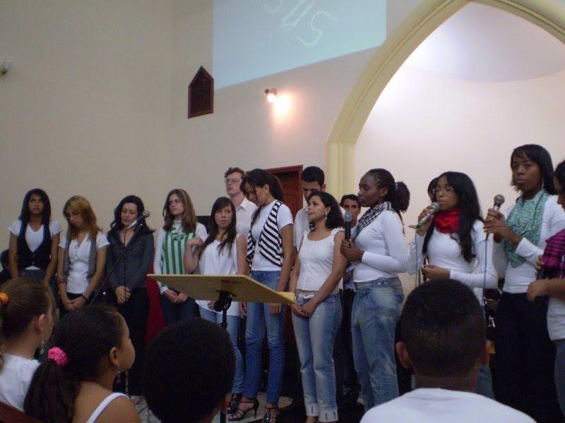 presbiteriana-betel-sta-barbara7