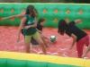 futebol-no-sabao13