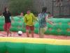futebol-no-sabao14